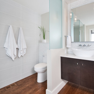 Design renovation image3
