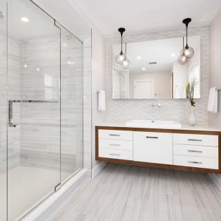 Design renovation image0