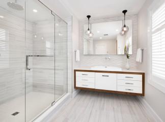 Featured Ottawa Interior Design Projects