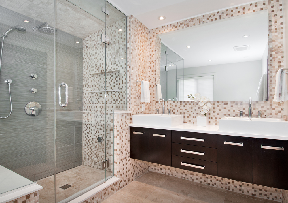 Bathroom design ottawa new at ideas home improvements for Master ensuite designs