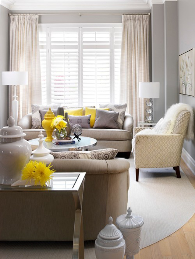 grey-and-yellow-design_post1