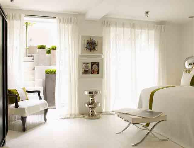 white-interior-design_post1