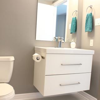 Design renovation image1